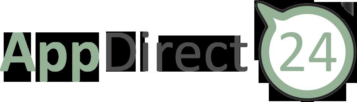 AppDirect24